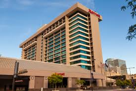 100 Hotels In Page Utah Marriott Downtown At City Creek Hotel Wikipedia
