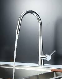 Kraus Kitchen Faucet Home Depot by Kitchen Faucet Combo Kraus Sink American Standard And Costco