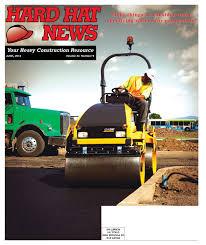 100 Kurtz Trucking Hard Hat News 613 By Lee Publications Issuu