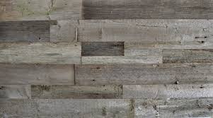 Grey Barn Wood Reclaimed Tobacco Barn Grey Wood Wall Porter Photo Collection Old Wallpaper Dingy Wooden Planking Stock 5490121 Washed Floating Frameall Sizes Authentic Rustic Diy Accent Shades 35 Inch Wide Priced Image 19987721 38 In X 4 Ft Random Width 3 5 In1059 Sq Brown Inspire Me Baby Store Barnwood Mats Covering Master Bedroom Mixed Widths Paneling 2 Bhaus Modern Gray Picture Frame Craig Frames