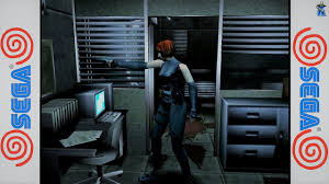 Dino Crisis - SEGA Dreamcast Gameplay Sample HD - Redream Emulator Is This Really The Ultimate Gaming Chair Techradar Respawn Rsp300 Gaming Chair Review On A Cloud Moschino Sims Collaboration When High Fashion Video Ps4 Racing Bundle Chic Diy Painted Leather Office The Overwatch Videogame League Aims To Become New Nfl Ps1 Houston Street Toy Company Buy Games Board Geek Daily Deals Mar 8 2018 Chairs Start Under 60 American Girl Doll Set Comes With Pretend Xbox One S And Secretlab Reveals A Of Game Of Thrones