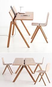 bureau bouroullec furniture beautiful the bouroullecs copenhague line