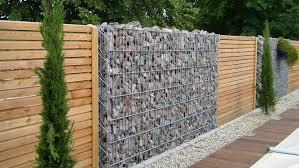 mur de separation exterieur mur mitoyen les erreurs à éviter