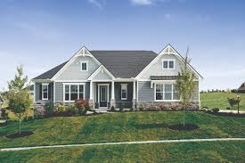 Stoney Creek Pumpkin Patch Ohio by Custom Homes In Cleveland U0026 Northeast Oh Drees Homes