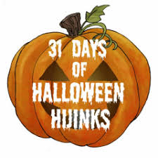 Pumpkin Push Ins Target by 31 Days Of Halloween Hijinks Pumpkin Push Ins Dane Jackson