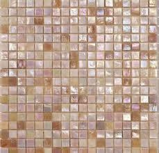 mosaic tile usa sicis mosaic factory