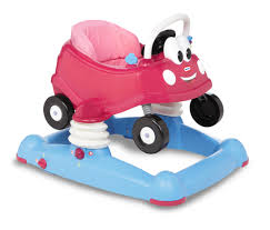 Little Tikes Cozy Coupe Sport Instructions Little Tikes Cozy Truck Pink Princess Children Kid Push Rideon Toy Refresh Buy Online At The Nile 60 Genius Coupe Makeover Ideas This Tiny Blue House Rideon Dark Walmartcom Amazonca Coupemagenta Sweet Girl Riding In The Fairy Mighty Ape Nz Colour Preloved Babies Review Edition Real Mum Reviews Anniversary Bathroom Kitchen