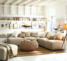 Articles With Pottery Barn Double Chaise Cushion Tag: Remarkable ... Chaise Image Of Lounge Chair Oversized Canada Double Elegant Chairs Living Room Fniture Ideas Articles With Pottery Barn Cushions Tag Remarkable Gallery Target With Cushion Slipcover L Black Leather Sofa Three Smerizing Cover Denim Cool Denim Chaise Cane Nz Capvating Cane Outdoor Pottery