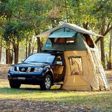 Waterproof Sunshade Folding Roof Top Pop-up Car Camping Outdoor Tent ... Guide Gear Full Size Truck Tent 175421 Tents At Oukasinfo Popup Pickup Camper From Starling Travel Trailers Climbing Tent Camper Shell Pop Up Best Honda Element More Photos View Slideshow Quik Shade Popup Tailgating The Home Depot Napier Sportz Truck Bed Review On A 2017 Tacoma Long Youtube 2012 Nissan Frontier 4x4 Pro4x Update 7 Trend Used 2005 Fleetwood Rv Destiny Tucson Folding Dick Kid Play House Children Fire Engine Toy Playground Indoor Homemade Diy Ute Canopy With Buit In Rooftop Bed For Beds Jenlisacom