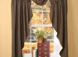 Primitive Curtains For Living Room by Valance Curtains For Living Room Fionaandersenphotography Co