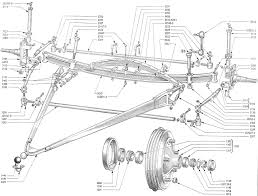 1934 Ford Front Spindle Diagram - Product Wiring Diagrams •