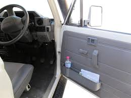 Door : Door Pocket Cup Holder French Rod Curtainsdoor Bmw Mount Over ... 963st80_126jpg Bangshiftcom Roadkills Muscle Truck Is Up For Auction If You Have Removing Plastic Cup Holder Insert Toyota Nation Forum Bench Unbelievableord Seat Photos Ipirations Trucks With 201518 F150 Interior Cup Holder Ring Light Kit F150ledscom Custom Ford Truck Interior With A Cool Idea Vehicles How To Remove In Dash On Chevrolet And Gmc Suv Homekit Lidded Ashtray Universal 2 Pc Drink For Center Console Trucks Bench Seat Chevy Vehemo Solar Energy Power Bottom Pads Mat Blue Led Trim Car Bottle Phone Storage