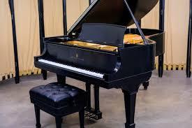 House Of Troy Piano Lamps by Kawai Gs 40 Grand Piano For Sale Like New Polished Ebony