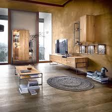 golden times in deinem wohnzimmer einrichtungsideen