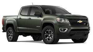 2018 Chevy Colorado WT Vs. LT Vs. Z71 Vs. ZR2 | Liberty, MO 2017 Chevrolet Colorado Z71 For Sale In Alburque Nm Stock 13881 2008 Silverado Extended Cab Truck Murarik Motsports 2019 Chevy 4x4 For Sale In Pauls Valley Ok K1117097 Vs Regular 4x4 Which Is Better Youtube Mcloughlin Looking A Good Offroading Models Lvadosierracom 99 Gmc Sierra Ext Trucks Used Sharon On 2018 1500 Duncansville Pa New 4wd Crew 1283 At Fayetteville Ltz Red Line Short
