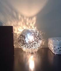 Beddinge Sofa Bed Slipcover Knisa Light Gray by Silver Ikea Knubbig Lamp Ebay Living Room Ideas Pinterest