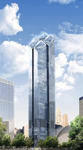 the status of the world trade center complex 13 years later