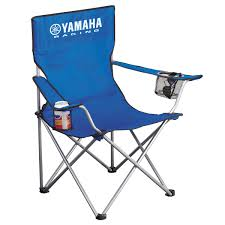 Product Details Kermit Chair Review Rider Magazine Helinox One Folding Camping Chairs Camping Untiemall Portable Chairdurable Compact Ultralight Stool Seat With A Carry Bag For Hiker Camp Beach Outdoor Fishing Motogp Motorcycle Bike Moto2 Moto3 Event Red Mgpchr16 Ming Dynasty Handfolding Sell For 53million Baby Stroller Chair Icon Simple Illustration Of Baby Table Lweight Foldable Product Details New Rehabilitation Therapy Supplies Travel Transport Power Mobility Wheelchair Tew007b Buy Chairs Costco Kampa Sandy High Back Low Best 2019 Gearjunkie