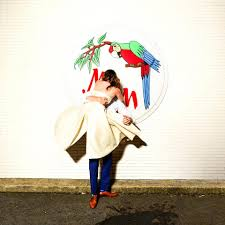 Halloween Express West Side Madison Wi by Sylvan Esso Announce 2017 Summer Tour And Detail New Album U0027what