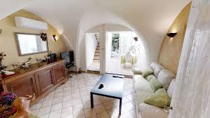 visite virtuelle maison moderne visite virtuelle maison t4 neuve neuve avec garage