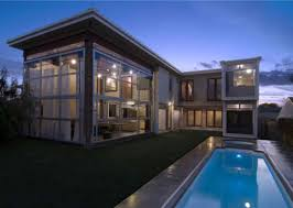 100 Shipping Container Beach House 15 Stunning Homes Made Out Of Shipping Containers