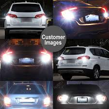 T15 921 912 W16W Canbus No Error Free LED Reverse Backup Light White ... House Tuning Cree 60watt Diffused Flood Flush Mount Led Backup Light Backup Auxiliary Lighting Kit Installation Fits All Truck T15 921 912 W16w Canbus No Error Free Reverse White 201518 High Powered Lights F150ledscom Oracle 35001 Black 2019 Toyota 4runner Pair Pack Backup Lights For Land Cruiser Kdj 200 Olm 2015 Wrx Sti 2013 Brz 2009 2014 Maximus3 Install Review Offroaderscom 2018 Newset Bulb 0918 Dodge Ram Factory Replacement 2016 Silverado Auxiliary Youtube
