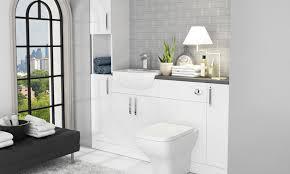 top 13 space saving bathroom ideas bathroom city
