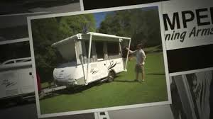 Ezi Camper Awning Arms Slideshow | Kakadu Annexes - YouTube Ezy Camper Awning Arms Oztrail Rv Side Wall Awnings Ezi Slideshow Kakadu Annexes Youtube Foxwing Camping Used Quest Blenheim Caravan Awning Size 900cm Sold By Www Roll Out Porch For Sale Australia Wide Arb Roof Top Tent Rtt And 2000mm 6 Awenings Demo Shade Torawsd Extra Privacy Oztrail Gen 2 4x4 Sunseeker 25m