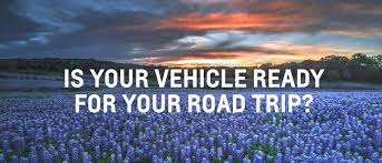 100 Truck For Sale In Dallas Graff Chevrolet In Grand Prairie A TX Irving Arlington
