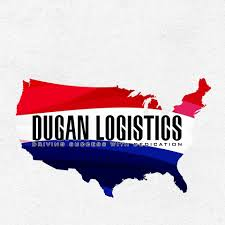 Dugan Logistics - Home   Facebook Welcome To The Cinmobile A Specially Built 18wheeler Equipped Home Dagen Trucking Blue Take Off Short Bed Federal Invesgation Launched In Train And Tanker Truck Crash M20 Truck Spotters Most Recent Flickr Photos Picssr Cargo Freight St Louis Facebook Usf Holland Explore Hashtag Usfreightways Instagram Photos Videos Download Oklahoma Motor Carrier Magazine Spring 2014 Price Line Tracking Best Image Kusaboshicom