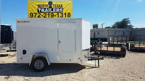 New & Used Trailer Sales Lewisville TX | Trailer Repairs & Rentals ... Location East Texas Truck Center Used Trucks For Sale Home M T Sales Chicagolands Premier And Trailer Industrial Power Equipment Serving Dallas Fort Worth Tx Rays Elizabeth Nj Summit Twin City Service Flatbed For N Magazine Custom Wichita Falls Certified Preowned One Owner Free Carfax 50 Lenders 2017