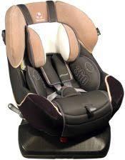 si e auto 360 renolux fotelik renolux 360 sand 0 18 kg ceny i opinie ceneo pl