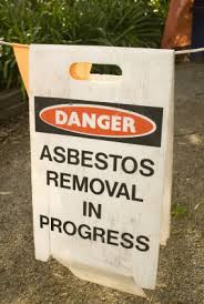 Asbestos Popcorn Ceiling Year by Asbestos Popcorn Ceiling How To Tell Integralbook Com