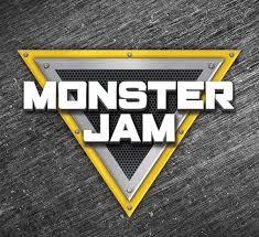 100 Monster Trucks Nashville Jam The Game
