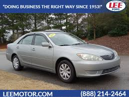 100 Used Trucks For Sale In Jacksonville Nc Cars For Under 5000 In NC 28540 Autotrader