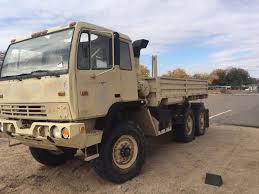 Military Vehicles For Sale » Blog Archive » M1083A1 MTV 5-ton Cargo ... This Exmilitary Offroad Recreational Vehicle Is A Craigslist Monthly Military The Fmtv M929a1 6x6 5 Ton Am General Army Dump Truck Youtube Bmy Harsco M923a2 66 Cargo Vehicles Your First Choice For Russian Trucks And Vehicles Uk Medium Tactical Replacement Wikipedia Solid 1977 M812 Ton Bridge Military M817 5ton 6x6 D30047 Okosh Equipment For Sale Wanted Red Ball Transport M923a1 1984 M923 Am Five Cargo Truck Item F6747 Sol 1968 Kaiser Jeep M54a2 Multifuel Bobbed M35 4x4