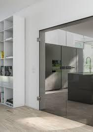 glastür wohnzimmer ideen wohnzimmermöbel ideen