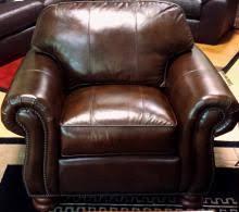 Thomasville Leather Sofa Recliner by Thomasville Furniture Stores Charleston Sc Augusta Ga Savannah