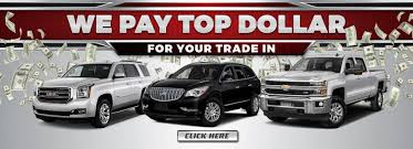 New & Used Chevy Buick GMC Dealer In McDonough, GA Near Atlanta Truck Dealers Near Me My Lifted Trucks Ideas Ford Commercial For Sale Tacoma Brack 15002 50327 Dealer Bridgeport Ct Youtube Mossy Of Picayune Missippi Chevrolet Buick And Gmc Luxury Diesel Used 7th And Pattison Vehicles Car Roseville Mi For Ohio Dealership Diesels Direct Mercedes North Houston Mercedesbenz Munday Chevy In Greater Area Northside Sales Inc Portland Or Gene Messer Lincoln New