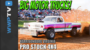 Truck Pulls! PRO STOCK 4X4 At The 2017 Rockingham Summer Nationals ... Local Street Diesel Truck Class At Ttpa Pulls In Mayville Mi V 8 Mack Farmington Pa 63017 Hot Semi Youtube 26 Diesel Truck Pulls 2013 Brookville In Fall Pull Ford Vs Chevy Pull Milton Fall Fair Truck Pulls 2018 Videos From Wtpa Saturday In Wsau Are Posted On Saluda Young Farmer 8814 4 Wheel Drives Youtube For 25 Diesel The 2012 Turkey Trot Festival Lewis County Fair 2016 Wmp Fremont Michigan 2017 Waterford Nw Tractor Pullers Association Modified Street Part 2 Buck Motsports Park