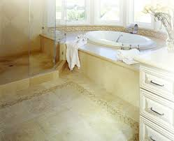 tile grout cleaning service chem of nyc