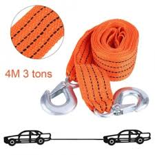 Bandingkan Harga Sweatbuy 4 Meter Load 3 Ton Mobil Trailer Towing ... Best Tow Ropes For Truck Amazoncom Vulcan Pro Series Synthetic Tow Rope Truck N Towcom Hot Sale Mayitr Blue High Strength Car Racing Strap Nylon Rugged The Strongest Safest Recovery On Earth By Brett Towing Stock Image Image Of White Orange Tool 234927 Buy Van Emergency Green Gear Grinder Tigertail Tow System Dirt Wheels Magazine Qiqu Kinetic Heavy Duty Vehicle 6000 Lb Tube Walmartcom Spek Harga Tali Derek 4meter 4m 5ton Pengait Terbuat Dari Viking Offroad Presa 2 In X 20 Ft 100 Lbs Heavyduty With Hooks