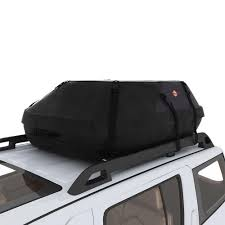 Pesters 20 Cubic Feet Waterproof Roof Top Cargo Bag Box With Wide ... Universal Waterproof Fuse Relay Box Panel Car Truck Atv Utv Rv Boat Homak Tool Chests And Cabinets Gun Safes Survival Carrying Case Driver Rources Black Bag Works Great With Boxes Tuff Fashionable Bed Storage Drawers Work Slide Out Weatherproof Plastic Best 3 Options For Covers Folding Cover 90 Alinum Truckbed With Buy Stanley Tool Boxes Fatmax Allemand Diy How To Build A Truck Bed Cover Youtube Shop Bags At Lowescom Of 2017 Wheel Well Reviews
