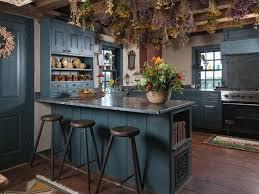 Primitive Kitchen Countertop Ideas by Https I Pinimg Com 736x Cd 92 6a Cd926a0858bbc8e