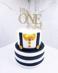 birthday kuchen baby geburtstag geburtstag torte