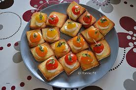 canape la redoute am pm awesome articles with canape kitea tag