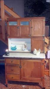 1920s Cabinet Hardware Source A Full Size Cabinet Value Kitchen