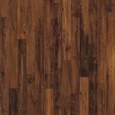 Karndean LVT Floors