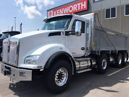 Kenworth Truck Centres Used Trucks For Sale By Owner In Sc Pleasant Kenworth Ari Legacy Sleepers Semi Truck For Gabrielli Sales 10 Locations In The Greater New York Area Kenworth Trucks For Sale Missouri On Buyllsearch 2013 T660 Tandem Axle Sleeper 7079 2015 T909 At Wakefield Serving Burton Sa Iid Sawyer Ks East Coast