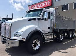 Kenworth Truck Centres